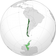 Chile Location.png