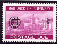 Guernsey 1977 Postage Dues b.jpg