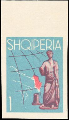 Albania 1962 Europa imperforate 1.jpg