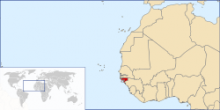 Guinea-Bissau Location.png