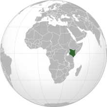 Kenya Location.png
