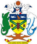 Solomon Islands Emblem.png