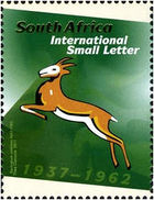South Africa 2011 Springbok Emblem c.jpg