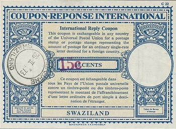 postage stamp coupons