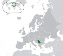Serbia Location.png