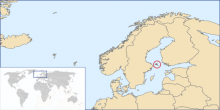 Aland Location.png